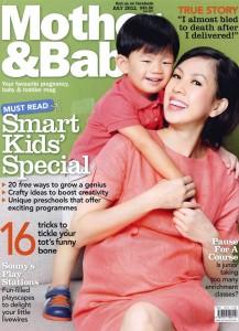 2011-07-Full-Range-Mother-&-Baby_cover
