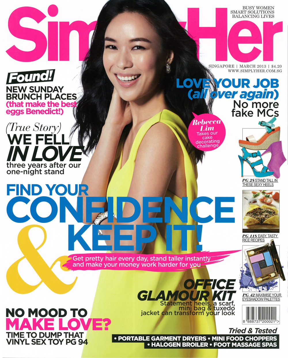 2013-02-Simply-Her_cover