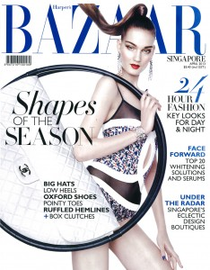 2013-04-Harpers-Bazaar_cover