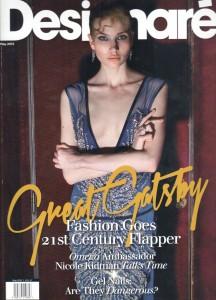 2013-05-Designare_cover