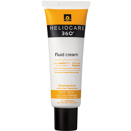 hc-pdt-500x500-360fluidcream