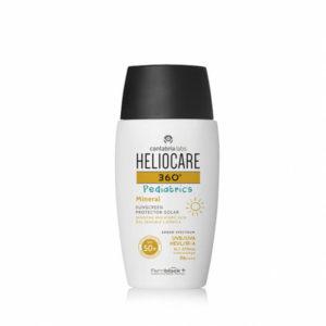 heliocare-360-pediatrics-mineral-spf50-50ml