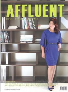 2013-04-Affluent_cover