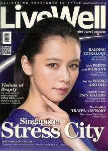 2013-05-LiveWell_cover