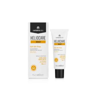 Heliocare_360_Gel Oil Free_Tube&Box_JPG
