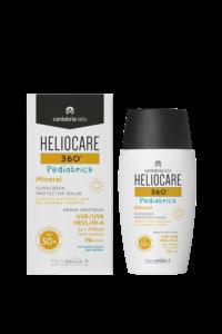 Heliocare_360_Pedriatics_Mineral_Bottle&Box_PNG