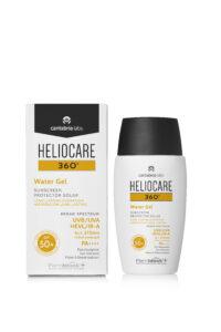 Heliocare_360_Water Gel_Bottle&Box_JPG
