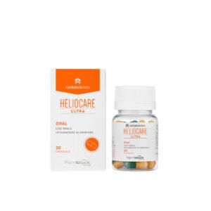 Heliocare_Oral_Capsule_Ultra_04