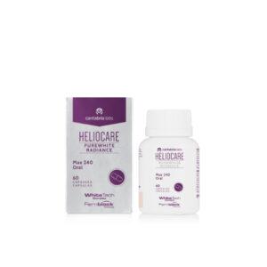 Heliocare_Oral_PWRMax_Bottle&Box_JPG